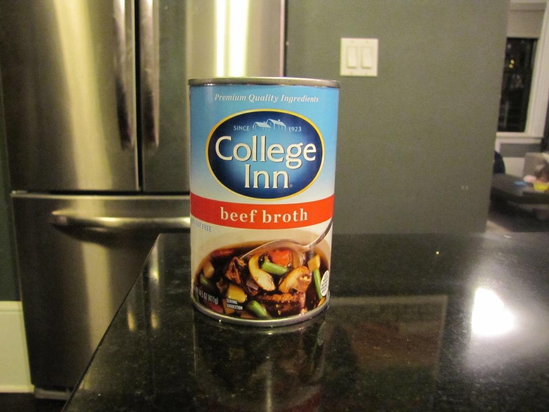 Prune_Manti_College_Inn_Can