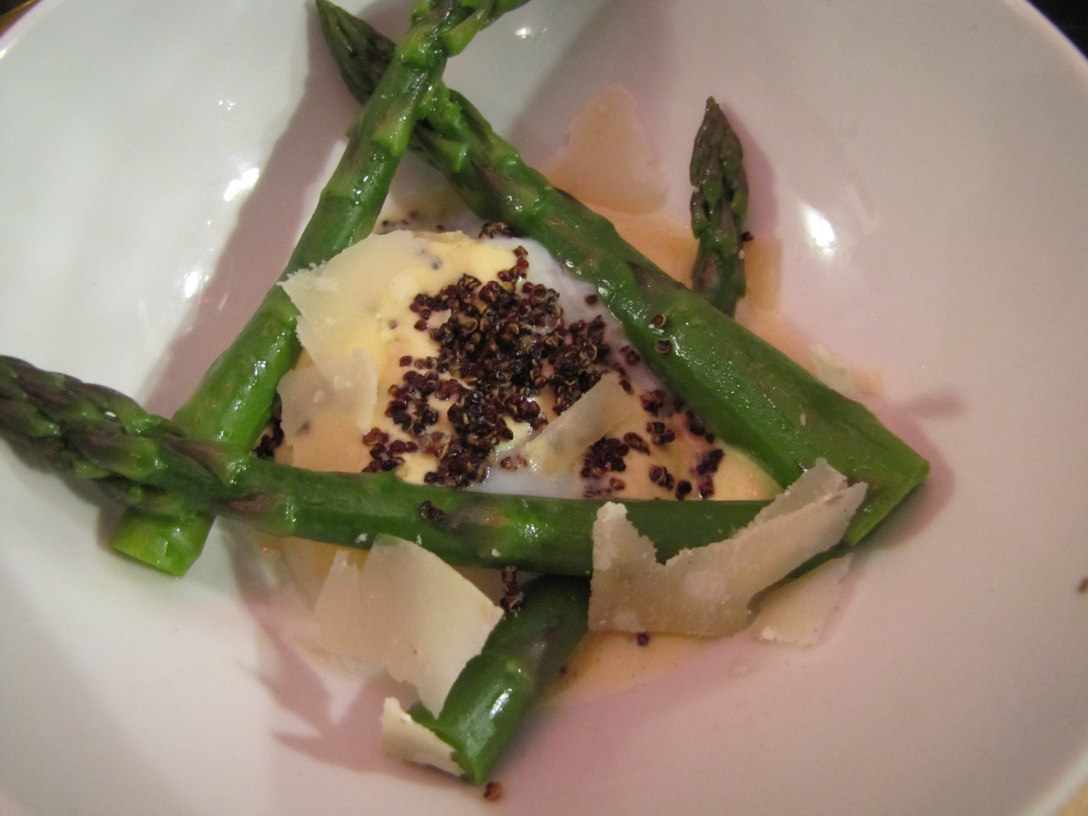 Nomad_Asparagus_Final_Plated