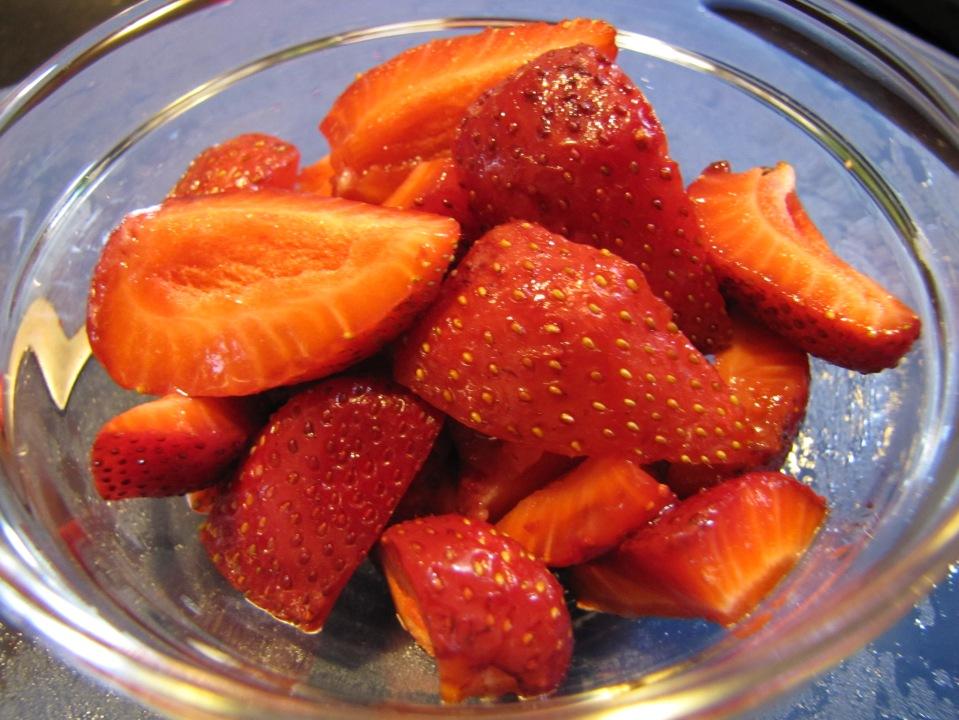 Eleven_Madison_Park_Strawberry_Gazpaucho_Harrys_Berries