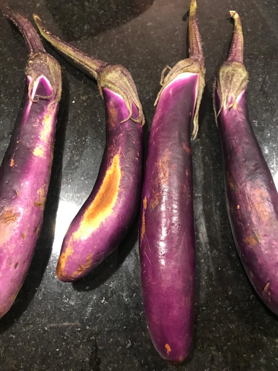 Eleven_Madison_Park_Aged_Beef_Japanese_Eggplants