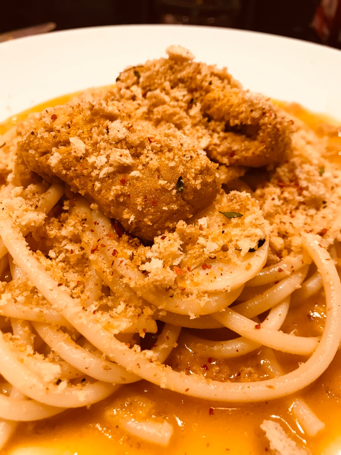 Battersby_Uni_Pasta_plated_2