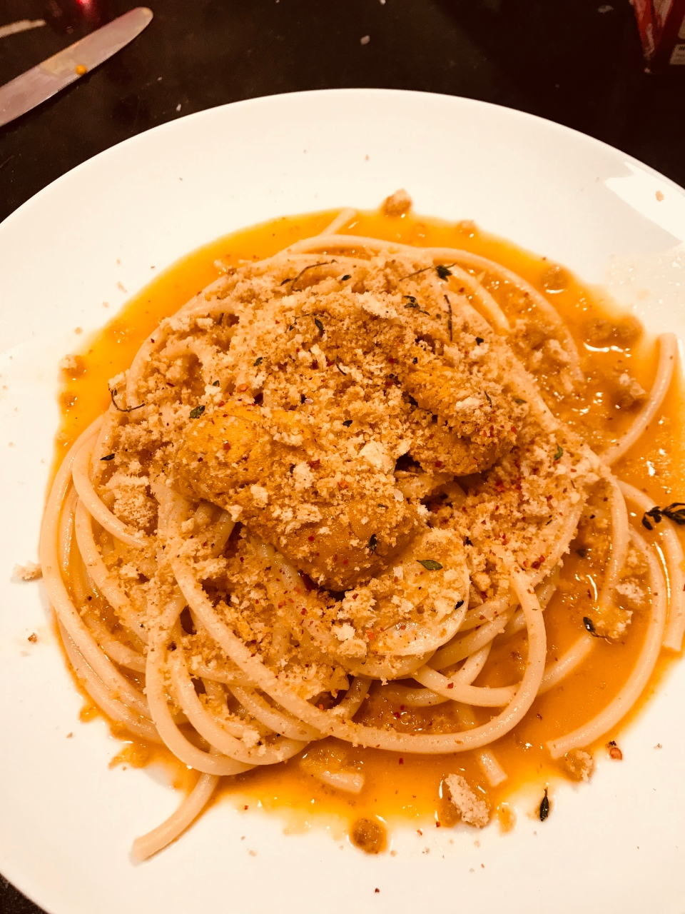 Battersby_Uni_Pasta_plated_3