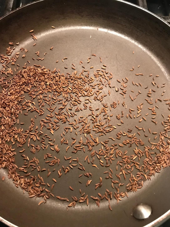 Eleven_Madison_Park_Beet_Salad_Toasted_Caraway_Seeds