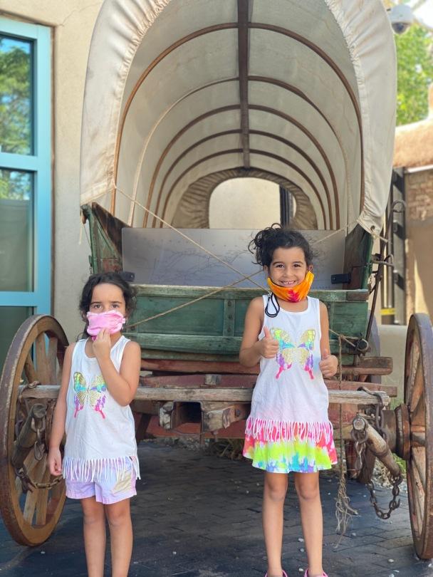 Santa_Fe_Stagecoach